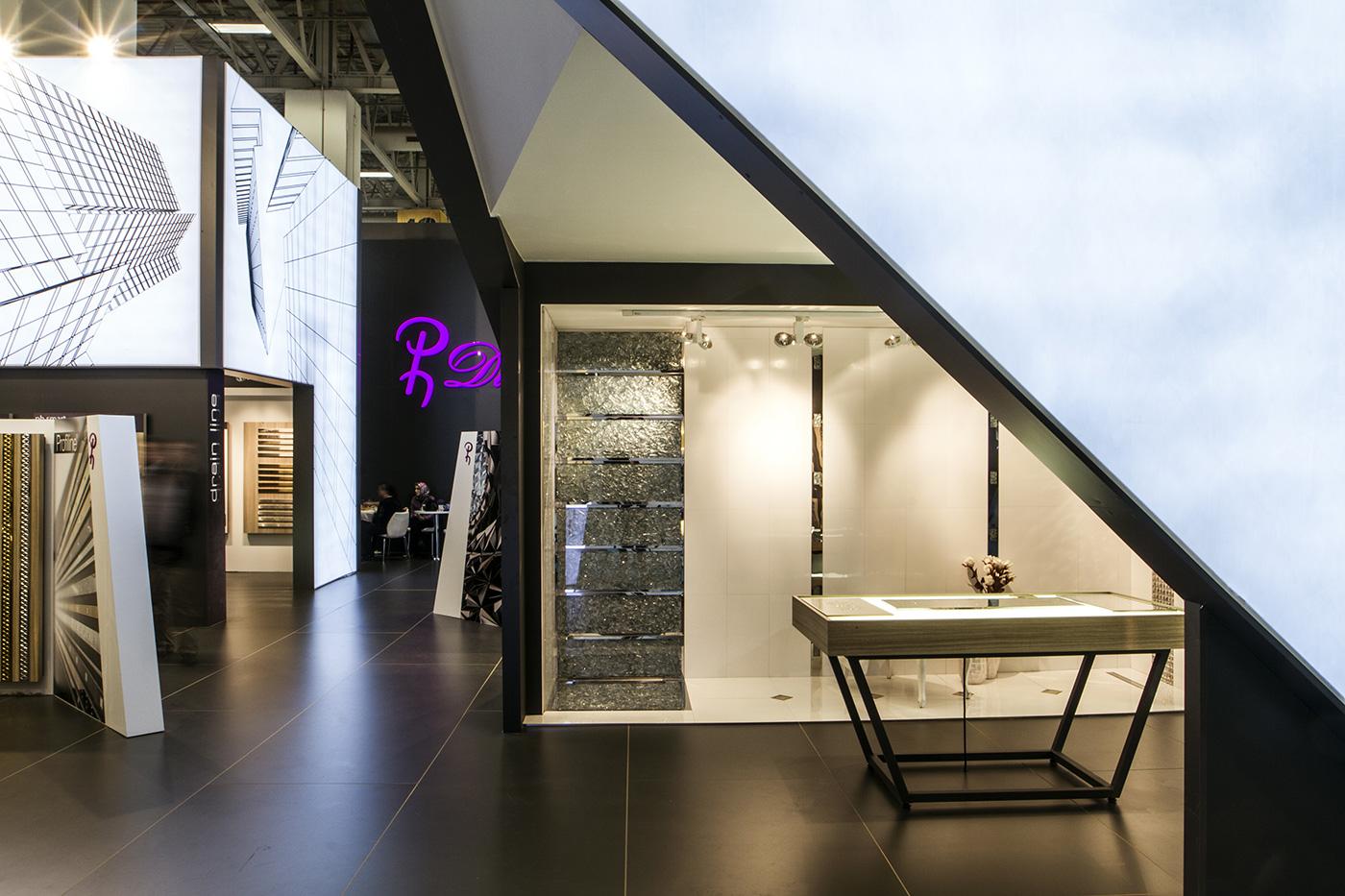Design office fuar tasarimi ph unicera 2015 22 design for Office design 2015