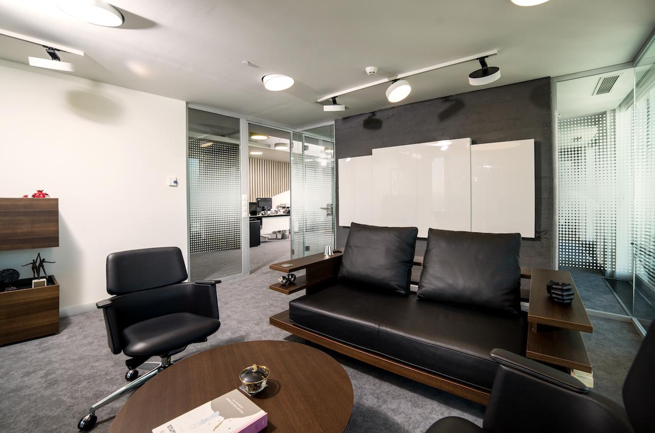 Allergan ofis tasarimi design office 15 design office for Office 15 design
