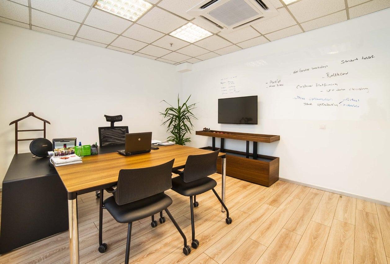 Sony dsc design office ofis tasar m showroom ve fuar for Office 12 design